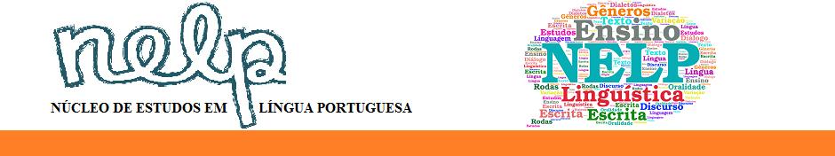 Núcleo de Estudos em Língua Portuguesa - NELP FURG